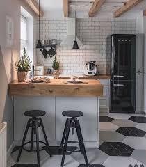 Small Kitchen Layouts And Design 90 Beautiful Small Kitchen Design Ideas Kitchen Design