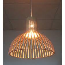 lamps living room lighting ideas dunkleblaues. Modren Living Replica Contemporary Lighting Fosani Lamps Secto  Design Seppo Koho Victo Pendant Light On Lamps Living Room Lighting Ideas Dunkleblaues I