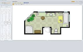 office space design software.  Office 2d Space Planning Online Room Designer Planning Tool On Office Space Design Software C