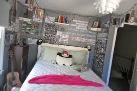 grunge bedroom ideas tumblr. Tumblr Grunge Room Diy Fashion Bedroom Pictures And Posters Are Organised Well Placed Precisely But Still Ideas