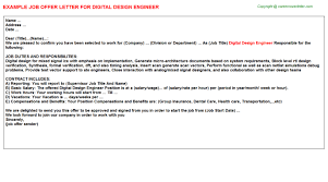 Resume CV Cover Letter  taoglas photo of ultrawideband shockwave