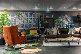 Interior Design Furniture Rental Book Interior Design Services By Rent24 Rent24 Services