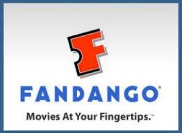 fandango. fandango (for iphone) 333