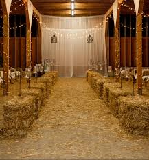 wedding decoration cowboy wedding decoration ideas wedding western wedding ideas rustic wedding chic wedding decorating
