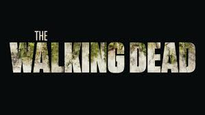 The Walking Dead' Season 40 Logo Is Not Decaying Here's Why Mesmerizing When Does The Walking Dead Resume