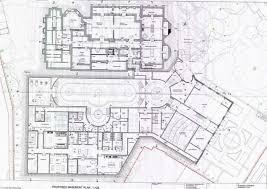 draftsight floor plan beautiful draftsight floor plan fresh 23 fresh autocad floor plan tutorial of 20