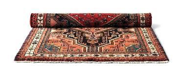 rugs kilim ikea classic style hand woven wool carpets rug haytararutyun info
