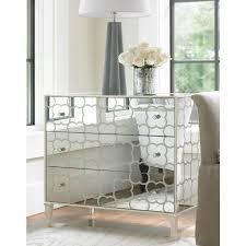Modest White Night Tables For Bedroom Model Dining Table For White