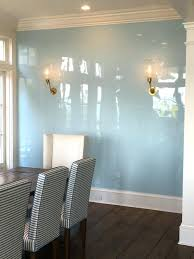 wall painting types wall painting types desire like a pro of paint finishes and their s wall painting types