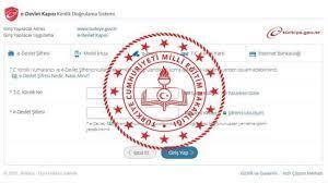 Sözleşmeli öğretmenlik mülakat sonuçları 2021! E-devlet öğretmen alımı  sözlü sınav sonuçları... - GÜNCEL Haberleri
