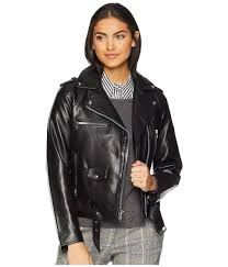 sam edelman cropped moto jacket