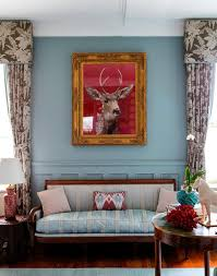 Apartment Decorating Websites Delectable A Beginner's Guide To Decorating Your Home The New York Times