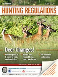 Florida Fishing Seasons Chart Florida Saltwater Fishing Regulations 2019 Eregulations