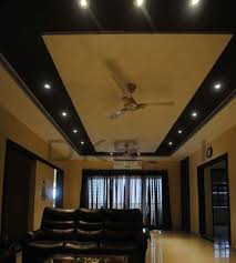design by architect karthikeyan perumal
