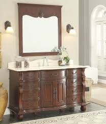 bathroom vanity organization. Old World Bathroom Vanities Home Design Vanity Organization