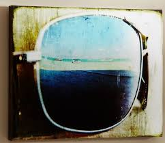 beach sunglasses wall art on outdoor beachy wall art with hawaiian wall art the hawaiian home