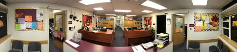 high school office. Interesting School West Covina High School Counseling Department Throughout Office