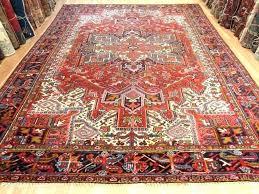 modern circular rugs circular rugs modern circular rugs area rugs red rug blue area rugs wool