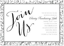 Business Invitation Card Format Business Party Invitation Template Shukyakumaster