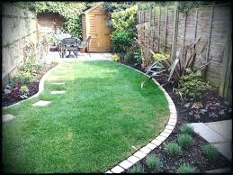 small garden bed small garden plans front yard landscape ideas diffe intended for home small garden small garden bed