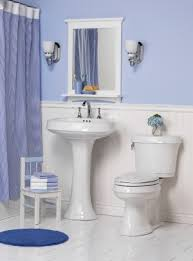 bathroom remodeling pittsburgh. Bathroom Remodeling Contractor In PA Pittsburgh
