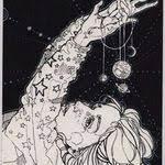 Magdalena Wiley (lenawiley) - Profile   Pinterest