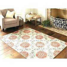 area rugs 6x9 home depot area rugs 5 gallery the most incredible along with gorgeous target
