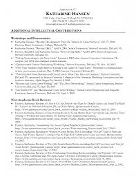 Example Of A Resume For A Teenager Resume And Cover Letter