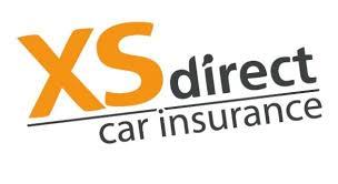 Direct Auto Insurance Quote Best Direct Auto Insurance Quote First Direct Car Insurance Quote