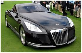 expensive cars with price. 10 most expensive cars in the world with price