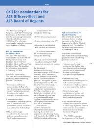 Acs Bulletin February 2019 Page 79