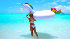 summer pool tumblr. Buy Inflatable Pool Toys - Floappy Summer Tumblr
