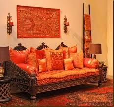 indian living room furniture. home decor on mogul interior designs indian inspired living room furniture a