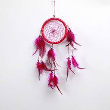 Chinese Dream Catcher Magnificent China Dream Catcher From Jinhua Manufacturer Yuet Shun Industries Ltd