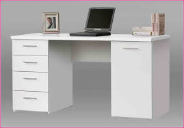 office white desk.  Office Pulton White Computer Office Writing Desk With Drawers For Room  From Target In R