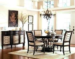 contemporary lighting dining room. Contemporary Dining Room Lighting Ideas Chandeliers For Modern Chandelier N
