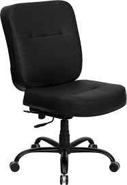full size of interior cchair gorgeous computer chair without arms 16 large size of interior cchair gorgeous computer chair without arms 16 thumbnail size of