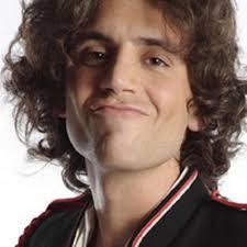 Mika Charts Mika Teenage Prodigy Of The Royal Opera Mirror Online