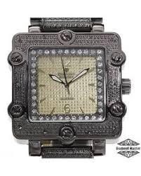 timex weekender watch rei drv love products diamond master men s watch 45 95% off cracking the vault