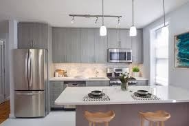 Kitchen Design Westchester Ny Stunning Westchester County NY Apartments For Rent Realtor