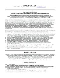 Business Development Resume Samples Business Management Resume ...