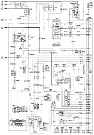 volvo v wiring diagram wiring diagram 2001 volvo v70 fuse box diagram auto wiring schematic