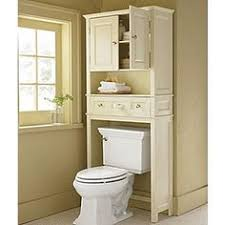cabinets over toilet in bathroom. over+the+toilet+space+saver | common bathroom space savers above toilet cabinets over in d