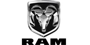 dodge ram-logo Exhibition Park | Exhibition Park | Lethbridge ...