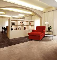 living room tiles design. incredible living room floor tiles ideas homeideasblog design o
