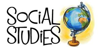 Image result for social studies clipart