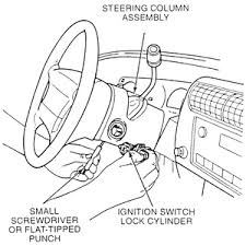 need 1996 mazda b2300 ignition diagram showing ignition fixya 9af51ff gif