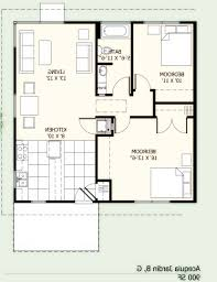 square foot house plans india bedroom you in maxresde sq ft 800 2 bath ch 800