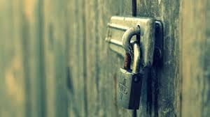 lock door. Wallpaper Door, Lock, Closed Lock Door I
