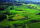 Eagle Ridge Resort & Spa - North Course in Galena, Illinois, USA ...